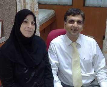 Arabic-patient1